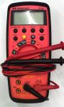 Multimeter Thumb