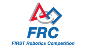 2017 FIRST Robotics Competition