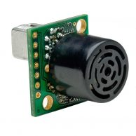 MB1361 XL Ultrasonic Sensor