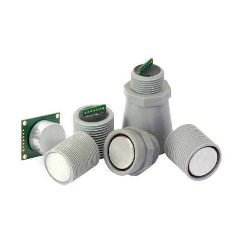 ultrasonic-sensors-housings